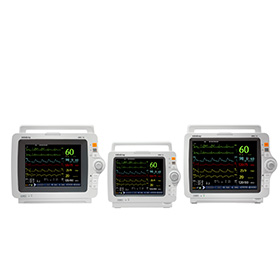 迈瑞医疗iMEC 系列