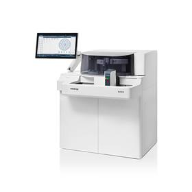 迈瑞医疗凝血检测系统