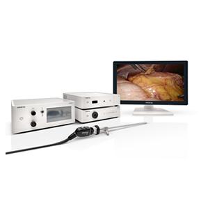 迈瑞医疗 Endoscope Camera System