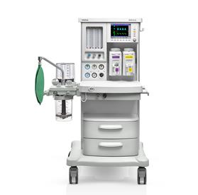 迈瑞医疗 WATO EX-30