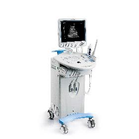 迈瑞医疗DP-7700