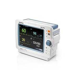 迈瑞医疗iMEC-8Vet