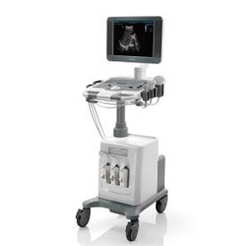 迈瑞医疗DP-7T