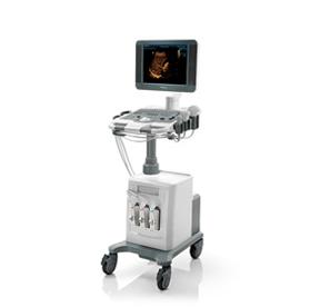迈瑞医疗DP-5T