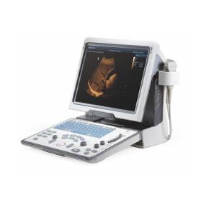 迈瑞医疗DP-50Vet