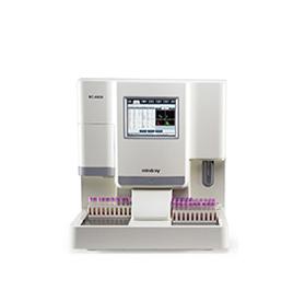迈瑞医疗BC-6800