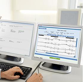迈瑞医疗PHEIS远程数据传输系统
