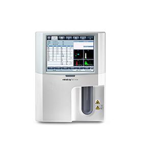 迈瑞医疗BC-5150