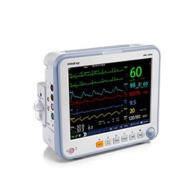 迈瑞医疗iPM 12Vet