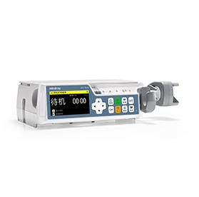 迈瑞医疗BeneFusion SP5 TIVA 注射泵