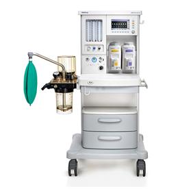 迈瑞医疗WATO EX-20 Vet