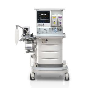迈瑞医疗WATO EX-65