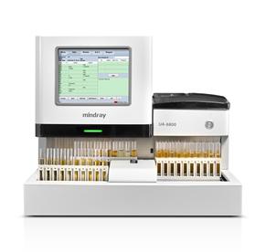 迈瑞医疗UA-6800