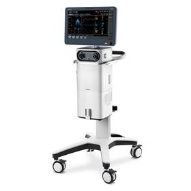 迈瑞医疗SV800/SV600