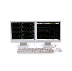 迈瑞医疗Hypervisor VI 中央站