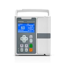 迈瑞医疗BeneFusion VP3输液泵