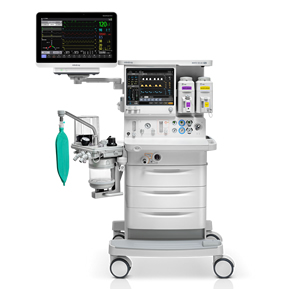 迈瑞医疗WATO EX-65 Pro