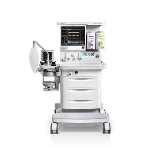 迈瑞医疗 WATO EX-65 Pro