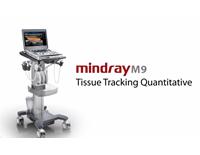 Tissue tracking quantitative
