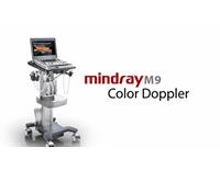Color Doppler