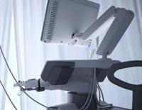 Sistema de adquisición de imágenes de diagnóstico por ecografía DC-8 de Mindray
