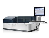 CL-1200i Chemiluminescence Immunoassay System