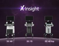 X-Insight, daha gelişmiş görüntüler elde etmek için kapsamlı çözüm
