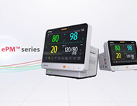 ePM Series - The Evolution of Simplicity