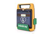 AED box